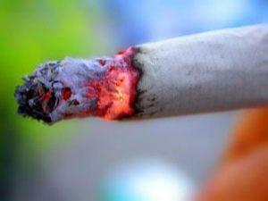 Müslümanlara sigarayı bıraktıracak haber