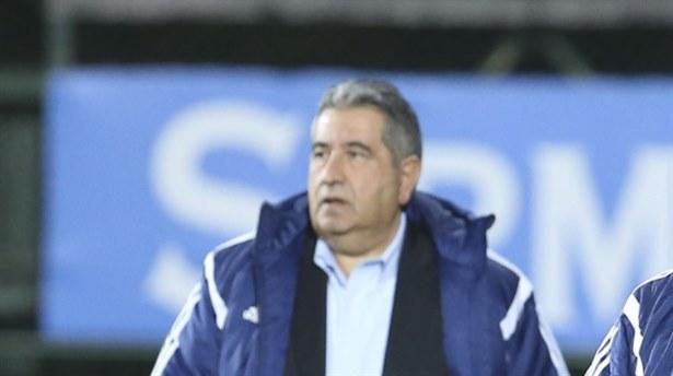 Usludan Trabzonsporu kızdıracak açıklama