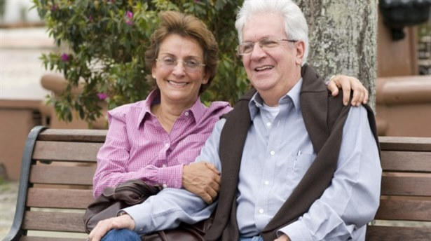 Emekliye intibak müjdesi
