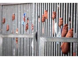 Mısırda 3 kişiye idam cezası