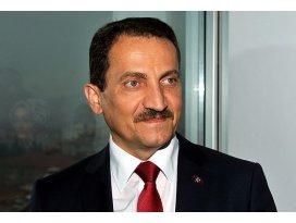 Basın İlan Kurumu Genel Müdürü Atalay istifa etti