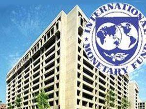 Türkiye, IMF defterini tümden kapattı