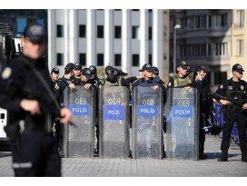 İstanbul merkezli 9 ilde paralel yapı operasyonu