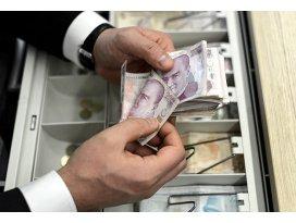 Kıdem tazminatı işçinin banka hesabına yatacak