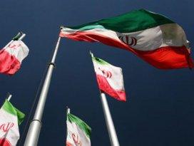 İran, Suriyede büyük şok yaşıyor