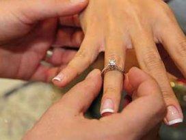 Evlenmeden önce evlenme ehliyeti belgesi alınacak