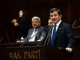 İç güvenlik reformu paketi çıkacaktır