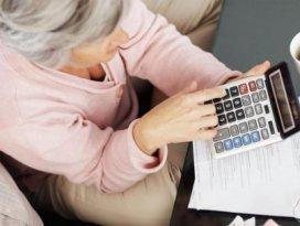 10.5 milyon emekliyi umutlandıran haber