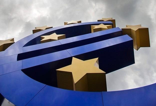 Yunanistan konusunda uzlaşamadılar