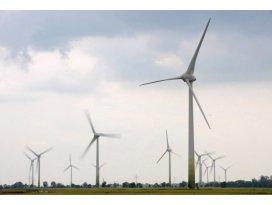 Türkiye rüzgar yatırımlarında Avrupa beşincisi