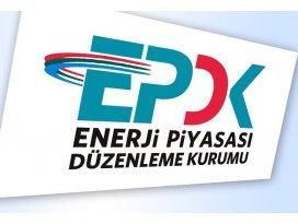 EPİAŞın yeni yönetimi belirlendi