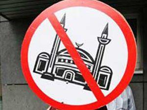 İşte islam düşmanı 9 Avrupa ülkesi