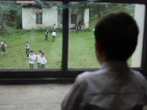 Kaybolan çocukların yüzde 65i kız