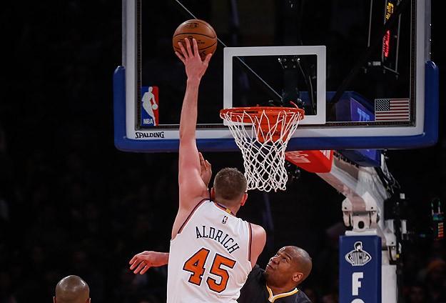 NBAde All-Star maçını Batı kazandı