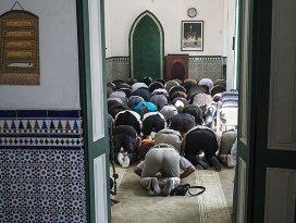 Kübadaki Müslümanlar cami istiyor