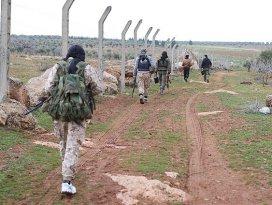 Suriyede 195 rejim askeri öldürüldü