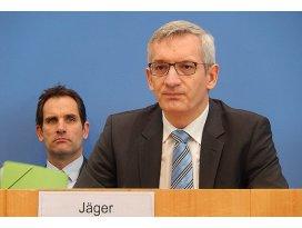 Almanya Yunanistanın başvurusunu reddetti