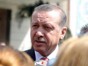 Erdoğan o ihtimali düşünmek bile istemiyor!