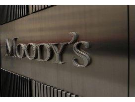 Moodys Rusyanın kredi notunu düşürdü