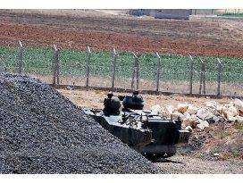 Azerbaycanda bir asker şehit oldu