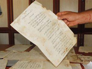 Anadolunun en kapsamlı koleksiyonları Konyada