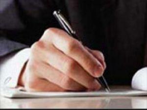 4-Bli sözleşmeliler artık kadrolu