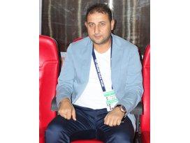 Torku Konyaspor bahanelere sığınmıyor
