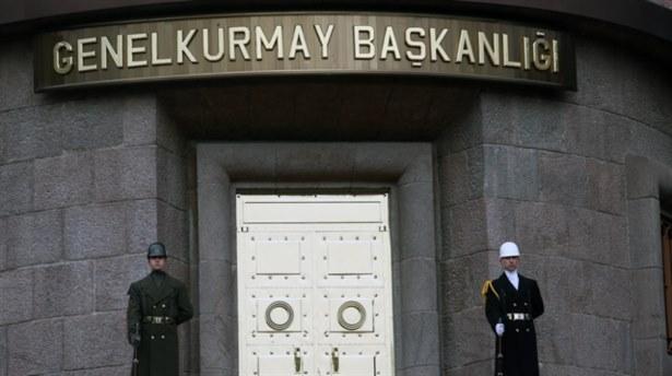 Genelkurmaydan Süleyman Şah açıklaması