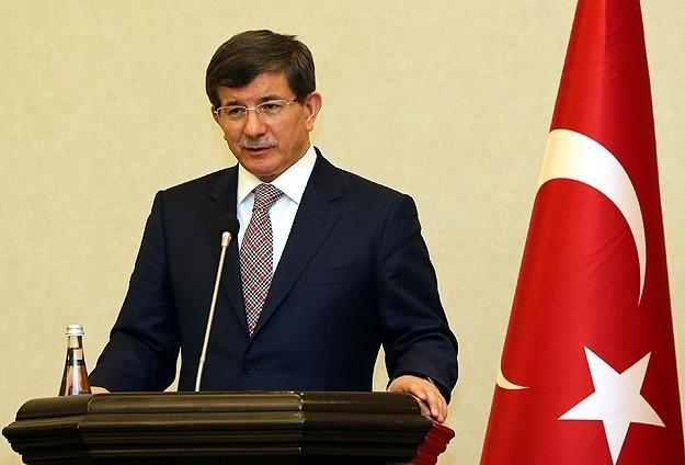 Şah Fırat operasyonuyla Türkiyedeler