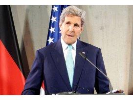 ABD müzakerelerden çekilebilir