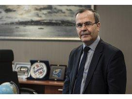Yurt dışına giden Türk enerji şirketlerinin kredisi cebinde