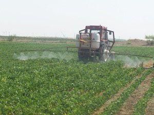 Çiftçiler için çok önemli!
