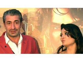 Petekkaya: Ben yönetmenlik yapamam