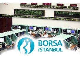 Borsa İstanbulda gong kadın erkek eşitliği için çalacak