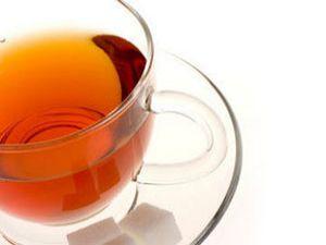 Hangi çay, neye iyi geliyor?