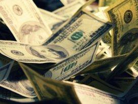 Dolar ardı ardına üç tarihi rekor kırdı