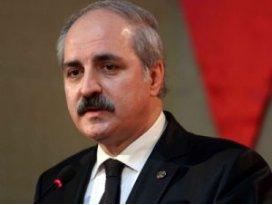 AK Partiden üç dönem kuralı açıklaması
