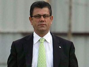Konyasporun Süper Lig hedefi engelleniyor mu?