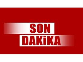 Mehmet Baransuya tutuklama talebi