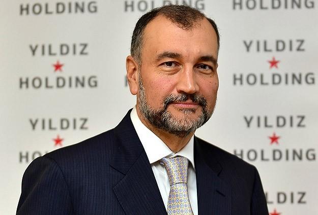 En zenginler listesinde 32 Türk