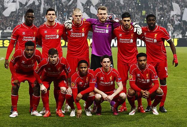 Liverpool 7 yıl sonra kar etti
