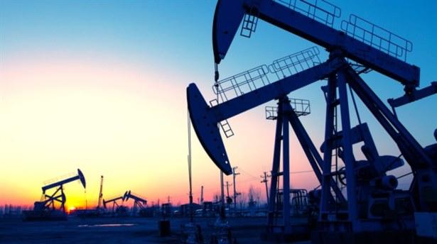 Türkiye Kandilde petrol arayacak