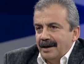 Önder: PKK çok demokratik bir yapı