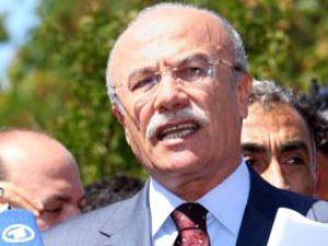 Başsavcı Cengiz, Balyoz gerekçesini açıkladı