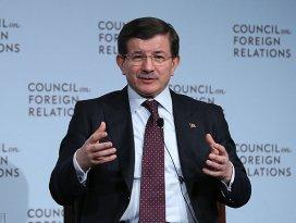 DAİŞ bitse de Suriyedeki kriz bitmez