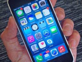 iOS 8.2nin çıkış tarihi belli oldu