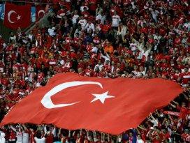 Şok iddia! Türkiye bize şike teklif etti