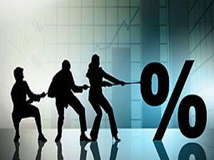 Enflasyonda dalgalı döneme giriliyor
