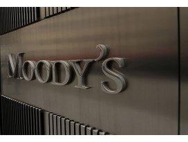 Moodys Yunanistanın mevduat notu tavanını düşürdü