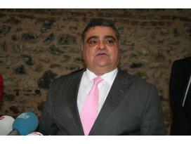 Ahmet Özal için şok iddia! O partiden aday olacak
